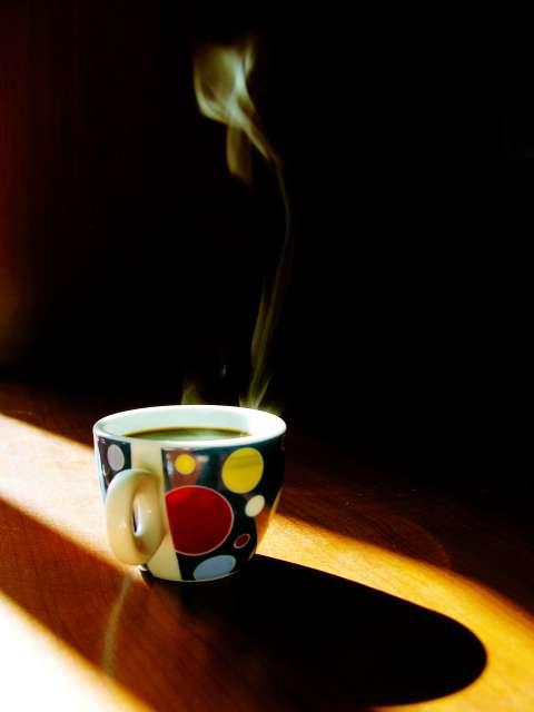 http://frananne.free.fr/cafe1.jpg
